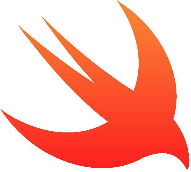 Swift ile IOS Programlama
